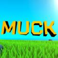Muck汉化补丁