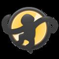 mediamonkey5中文版 V5.0.0.2338 免费版