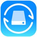 傲软数据恢复 V13.3 免费版