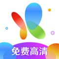 火花视频投屏版 V1.5.2 安卓版