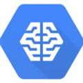 fakeapp(AI智能视频编辑软件) V2.2.0 中文版