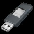 Rufus(U盘引导盘制作工具) V3.6 汉化版