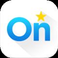 安吉星 V9.5.6 安卓版