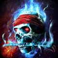 密室逃脱绝境系列2海盗船内购破解版 V2.18.41 安卓免费版