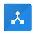 Auto tool(微启动) V2.1.9 安卓免费版