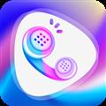 萌音来电秀 V1.0.0 安卓版