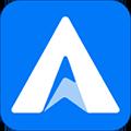 蓝山文档 V1.0.1 安卓版