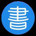 小寻书 V1.2 安卓免费版