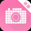 MIX拼图 V3.86 安卓版