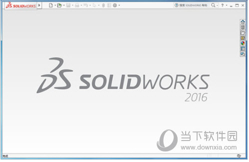 SolidWorks2016sp5.0破解版