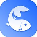 啵鱼体育 V1.2.7 安卓版