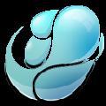 优动漫csp破解版 V1.8.5 汉化破解版