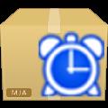 美捷闹钟免安装版 V2.1.2.2 免费版
