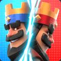 部落冲突皇室战争 V3.6.0 安卓版
