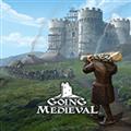 Going Medieval汉化补丁
