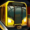 地铁模拟器无限金币破解版 V1.02 安卓版