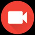 凌波屏幕录像工具 V1.0 官方版