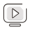 potplayer播放器手机版 V1.0 安卓版