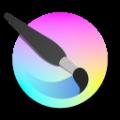 Krita(专业图像处理工具) V4.3.3 官方最新版
