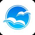 极品追书神器免费版 V1.6 安卓版