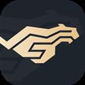 酷跑加速器破解版 V4.1.21.201 免费版