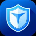 万能安全大师APP V2.7.1 安卓版