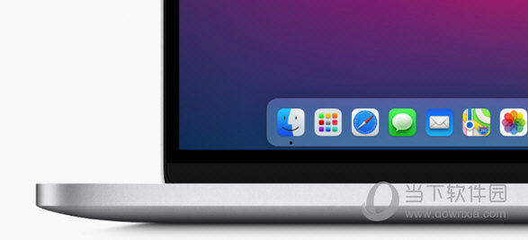 macOS16系统