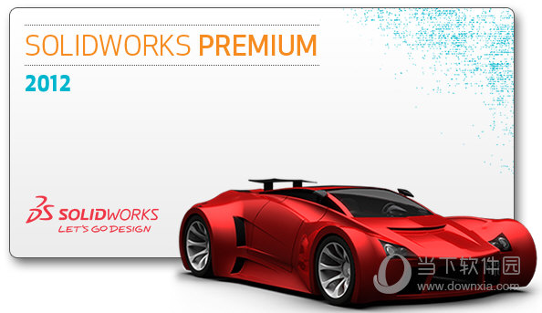 solidworks2012