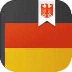 德语助手 V7.12.7 安卓版