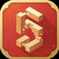 匠木游戏 V1.4.6 安卓版