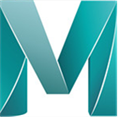 Maya2022(三维建模动画渲染软件) 32/64位 官方免费版