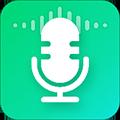 印象录音机 V1.0.3 安卓版