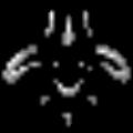 暗黑破坏神2装备库修改器