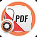 PDF密码恢复