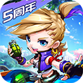 弹弹岛2 V2.9.8 安卓版