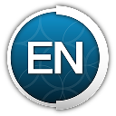 endnotex8破解补丁