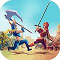 最强战兵无限宝石版 V1.4.2 安卓版