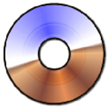 ultraiso单文件破解版 V3.12.0 免注册版