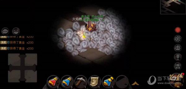 贪婪洞窟2单机破解版下载