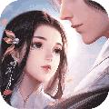 剑侠世界 V1.2.15953 安卓版