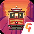 火车驾驶之旅破解版 V1.0 安卓版