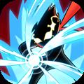最强大乱斗 V1.0.0 安卓版