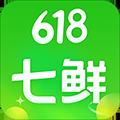 七鲜 V3.4.8 安卓最新版