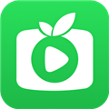 爱奇艺tv版去广告去升级版 V11.5.3.131297 安卓版