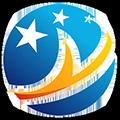 誉远法律 V1.2.7 安卓版