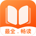 米虫小说 V1.0.5 安卓免费版