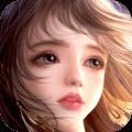 太古神王2BT版 V1.0.29.99 安卓版