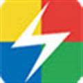 谷歌访问助手 for mac V2.3.0 免费版