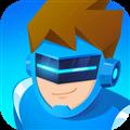 游戏超人破解版 V1.7.1 安卓版