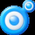 快吧游戏盒不限速破解版 V9.7.5.8333 免费版